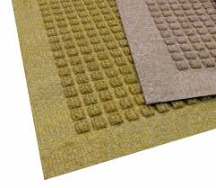 Andersen Waterhog Floor Mats by Waterhog Fashion Drainable Mats Are Waterhog Drainage Mats By