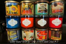 White Barn / Bath & Body Works Fall 2016 Candle Haul #2! - YouTube Basil Sage Mint The Candle Barn Company Bath Body Works White Co Miami Grand Opening Perth Western Australia Facebook And Old Piece Of Beaten Barn Board Some Rusty Wire And An Primitive Antique Style Handmade Wood Lantern W Amazoncom Milkhouse Creamery Butter Jar Candice Holder Vase Phantastic Phinds Coconut Snowflake 3wick Pottery Homescent Redesign Packaging