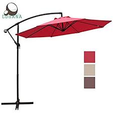 Hampton Bay Patio Umbrella by Patio Furniture Cool Patio Furniture Covers Hampton Bay Patio
