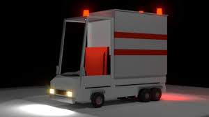 Ahmed Ali - Low Poly Ambulance Truck 3d Opel Blitz 3t Ambulance Truck 21 Pzdiv Africa Deu Germany Rescue Paramedics In An Ambulance Truck Attempt At Lastkraftwagen 35 T Ahn With Shelter Wwii German Car Royaltyfree Illustration Side Png Download The Road Rippers Toy State Youtube Police Car And Fire Stock Vector Volykievgenii Gaz 66 1965 Framed Picture Ems Harlem Hospital Center New York City Flickr Flashing Emergency Lights Of Fire Illuminate City China Iveco Emergency For Sale Buy 77 Cedar Grove Squad