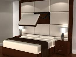 Aerobed With Headboard Uk by Wall Mounted Headboards Ideas 6203