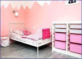 chambre ikea fille unique chambre ikea fille stock de chambre design 61879 chambre