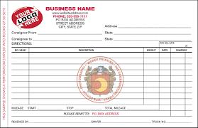 100 Trucking Factoring Companies 011 Invoices Invoice Tecnicidellaprevenzione