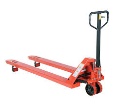 Vestil PM4-2772 Full-Featured Pallet Truck, 4, 400 Lb. Capacity, 72 ... Silverstone Heavy Duty 2500 Kg Hand Pallet Truck Price 319 3d Model Hand Cgtrader 02 Pallet Truck Hum3d Stock Vector Royalty Free 723550252 Shutterstock Sandusky 5500 Lb Truckpt5027 The Home Depot Taiwan Noveltek 30 Tons Taiwantradecom Schhpt Eyevex Dealers In Personal Safety Handling Scale Transport M25 Scale Kelvin Eeering Ltd Sqr20l Series Fully Powered Sypiii Truckhand Truckzhejiang Lanxi Shanye Buy Godrej Gpt 2500w 25 Ton Hydraulic Online At