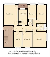 platz für alle komfortable 6 zimmer familienwohnung in rondorf etagenwohnung köln