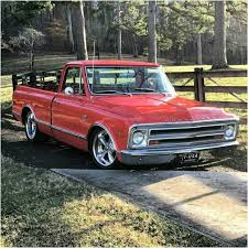 Chevy 454 Ss Pickup Truck Awesome 20 New Chevy Pick Up Trucks ...
