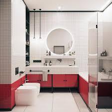 badsanierung badrenovierung im raum st wendel tholey und