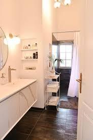 badezimmer vintagestil jugendstil schwedenhaus