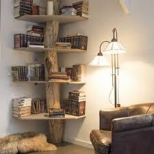 tolle ideen wohnzimmer dekoration holz kreative