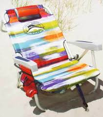 Tommy Bahama Beach Chairs 2017 by Chair Astonish Tommy Bahama Beach Chair Ideas Tommy Bahama High