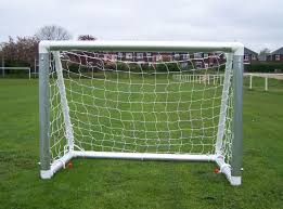Football Goal Post For Sale - All The Best Football In 2017 Amazoncom Aokur 6x4ft Outdoor Indoor Football Soccer Goal Post 100 Backyard Cheap And Easy Diy Pvc Pipe Diy Field Posts Pvc Pipe Graduation Half Time Field Goal Contest Fail Youtube Forza Match 5 X 4 Greenbow Sports Usa Dream Lighting Replica Sanford Stadium Franklin Go Pro Youth Set Equipment Net World Amazoncouk Goals Outdoors 6 Football Pc Fniture Design Ideas