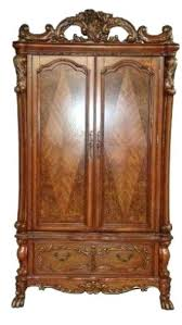 Pocket Door For Sale Medium Size Pocket Doors Corner With