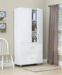 Ameriwood Dresser Big Lots by Ameriwood Storage Cabinet Heirloom With Shelves Multiple Finishes