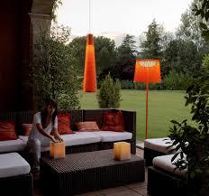decorating fantastic lighting design with exquisite hton bay