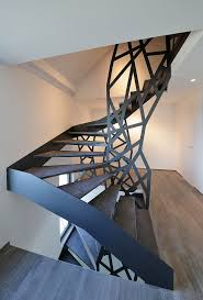271 Best Stairs Images On Pinterest | Stairs, Spiral Staircases ... Bannister Mall Wikipedia Image Pinkie Sliding Down Banister S5e3png My Little Pony Handrail Styles Melbourne Gowling Stairs Interiores Top Of Baby Gate Design Rs Floral Filehk Sai Ying Pun Kwong Fung Lane Banister Yellow Line Railings Specialists Cstruction Restoration Md Dc Va Karen Banisters Wife Bio Wiki Summer Infant To Universal Kit Product Video Roger Chateau Shdown Banisterpng Matrix Fandom