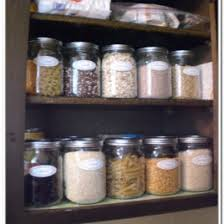Pantry Storage Containers Master Home Design Ideas Rocketwebs
