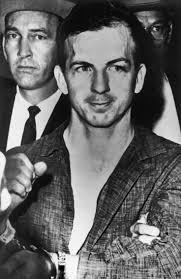 136 Best Lee Harvey Oswald Images On Pinterest | Kennedy ... Unforgettable Jfk Series David Thornberry Tag Aassination Backyard Photos Lee Harvey Oswald The Other Less Famous Photo Of Jack Ruby Shooting Original Backyard Comparison To The Created Tv Show Letter From Texas Oilman George Hw Bush Makes For Teresting John F Kennedy Assination Photo Showing With Tourist Enjoy Home Dallas City Tourcom Paradise Mathias Ungers Dvps Archives The Backyard Photos Part 1 Photograph Mimicking Pictures Getty Oswalds Ghost