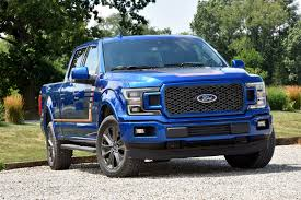 2018 Ford F-150 Reviews And Rating | Motor Trend Canopy West Truck Accsories Fleet And Dealer Commercial Alty Camper Tops Best Looking Truck Cap Page 3 Ford F150 Forum Community Of Cap Installed On My 2017 F250 Youtube F150ovlandwhitetruckcapftlinscolorado Suburban Indexhtml Mad Ind Build Fuel Offroad Wheels Bed Covers For Sale Woodbridge Va Are Z Series Caps Toppers Hero Super Duty Enthusiasts Forums Full Walkin Door Tonneau Convert Your Into A