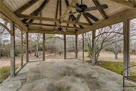 The Red Shed Tuscaloosa Facebook by Mls 109690 9700 Old Watermelon Road Tuscaloosa Al 35406