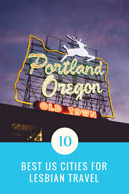 Best US Cities For Lesbian Travel In 2017   DOPES ON THE ROAD The Top Craft Cocktail Bars In Portland Mapped Happy Hours Travel Best For Hardcore Beer Geeks Willamette Week 24 Essential Bar Valuable Ideas Home Bar Fniture Wonderful Decoration Eater Awards 2016 Announcing The Winners Shelf 20 Global Spots With A View Ideen 25 Outdoor On Pinterest Patio Diy In Find Sports Every Neighborhood Portlands 13 New Monthly