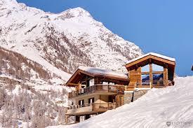 100 Leo Trippi Catered Ski Chalet Zermatt Grace Decoratorist