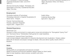 Ultrasound Resume Exles by Sonographer Resume Sonographer Resumes Ultrasound Resume