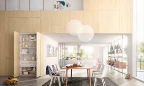 essen wohnstudio otte möbel und küchen in ansbach und