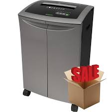 Paper Shredder Business For Sale | Custom Paper Help Vst42e Shred Truck Vecoplan Iveco Dumentshddereurocargo180e24axo608 Box Body Trucks Shredding Mobile On Site Residential Commercial Insite Alpine Shredders Trucks Engineered To Last Specialty Oilfield Trivan Body Used Equipment 2011 Ford F 550 Shredtech Document Paper Shredtech Competitors Revenue And Employees Owler Company Profile For Sale Documents Related Your Business Are As Much Important Shredding For Sale Coursework Writing Service