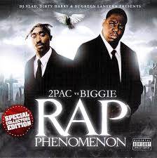 Blue Eyes Meets Bed Stuy by Return Of Slim Shady Mixtape Eminem Mixtape Cd Compilation