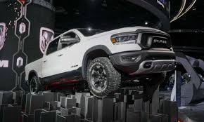 Ram 1500 Wins 2019 North American Truck Of The Year | Our Auto Expert Motor Trend Winner Ram 1500 Great West Chrysler Ed Sears 41 Ford Named Goodguys 2017 Scotts Hot Rods Truck Of The Awards Daf Xf Awarded Polish Year 2018 Trucks Nv Scanias New Truck Generation Honoured The S Series Elected New Ram For Sale Chicopee Ma Massachusetts 01020 North American Car Utility And Nactoy Announced In Pickup 2019 Maerpost Ptoty19 Introduction Canada Gmc Sierra Denali 2500hd