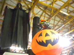 Casola Farms Halloween by My Little Things Beauty Diary By Monica Pumpkin Picking