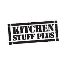 Kitchen Stuff Plus KSPStuff