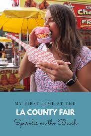 LA County Fair, Fairplex, Pomona, CA - Cotton Candy Ice Cream ... Whos Hungry For Some Good Food Leap In Where To Watch 4th Of July Fireworks In La Pomona Fairplex Food Thursdays At County Fair Ktla Review Street Foods Co Me So Hungry Fresh Fries The Salty Mesohungrytruck Home Facebook Truck Wacowla And Beyond Attractions Amusement Calendar Curbside Bites Booking Service The California Pomonas Is Under Fire For Noise Traffic Unruly