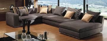 deep seated sofa sectional cozysofa info