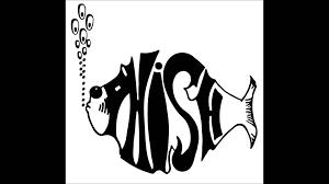 Bathtub Gin Phish Studio by Wading In The Velvet Sea Phish Studio Version Bubble