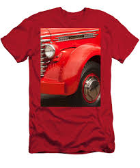 1949 Diamond T Truck Front End T-Shirt For Sale By Jill Reger And Thats The Truth Frank Gripps Twengin Hemmings Daily Unstored Diamond T Pickup Truck Youtube 1949 Logging Truck 2014 Antique Show Put O Flickr 1952 950 Ferraris And Other Things Front End Tshirt For Sale By Jill Reger 1947 404 1950 Model 420 420h Sales Brochure Specifications 1942 Classiccarscom Cc1124301 1965 Cc1135082 1948