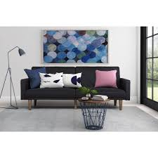 Walmart Living Room Furniture by Furniture Walmart Living Room Furniture Sets Walmart Canada