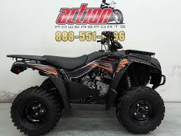 Tulsa - ATVs For Sale: 146 ATVs - ATVTrader.com Used Cars For Sale Tulsa Ok 74107 Switzer Son Select Auto Sales New Ford Dealer In Near Broken Arrow Clamore Pryor Muskogee Mercedesbenz Glclass Gl 63 Amg For Cargurus Trucks Bronco Autoplex Forklift Rentals Oklahoma Clark Komatsu Fork Lifts Rent Featured Car Specials Volvo Of Bob Moore Chrysler Dodge Jeep Ram And Service Tulsalvo Bruckners Gmc Sierra 1500 Vehicles Air Cditioning Ok2016 On