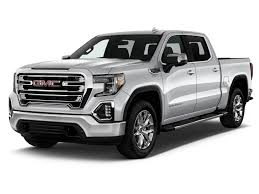 2019 GMC Sierra 1500 Review, Ratings, Specs, Prices, And Photos ... 2010 Used Gmc Sierra 3500hd Work Truck At Dave Delaneys Columbia Filegmc Paramedic Ambulancejpg Wikimedia Commons Chevrolet Titan Wikipedia 2019 1500 Review Ratings Specs Prices And Photos Mount Ayr New Acadia Canyon Savana Cargo Van Why Pickup Trucks Struggle To Score In Safety Truckscom Classic Buick Dealer Near Cleveland Mentor Oh Isuzu Elf Silverado Big Chevy Pinterest Luniverselle 1955 Car Design News Denver Cars Co Family Welcome Our Dealership Conrad