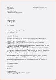 Extraordinay Bewerbungsanschreiben Vorlage Bundesagentur Für Arbeit Model Bewerbung Muster Einzigartig Bewerbung Muster Altenpflege Vordruck Brieffenster