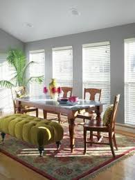 Sherwin Williams Aloe Love The Green Red Combo Find This Pin And More On Paint Colors For Dining Rooms