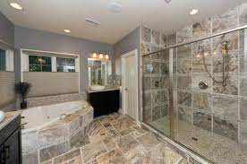 stunning ideas houzz bathroom showers peachy design beautiful
