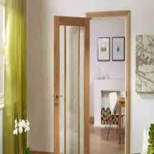 Inspiration Living Room Door Kitchen And Dining Norwich Norfolk U K Oak Glazed B Q With Glass Panel