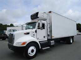 100 Penske Truck Rental Richmond Va New And Used S For Sale On CommercialTradercom