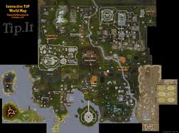 Osrs World Map Me And 2007 Runescape On - Cloudbreakevents.co.uk Coal Ming World Association Ming Guide Rs3 The Moment What Runescape Mobilising Armies Ma Activity Guide To 300 Rank Willow The Wiki 07 Runescape Map Idle Adventures 0191 Apk Download Android Simulation Tasks Set Are There Any Bags Fishing Runescape Steam Community Savage Lands 100 Achievement De Startpagina Van Nederland Runescapenjouwpaginanl