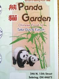 Panda Garden Panda Garden Near Me – tetbiub