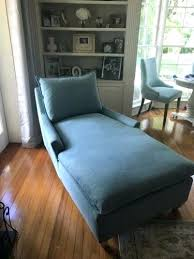 mid century modern chaise lounge mobiledave me