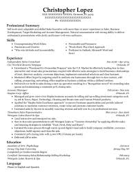Best Timeshare Sales Representative Resumes Resumehelp Rh Online Com Resume Sample