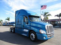 2014 Freightliner Cascadia Evolution, French Camp CA - 5001370950 ... 2013 Pete 386 For Sale Used Semi Trucks Arrow Truck Sales Used Kenworth T700 Tandem Axle Sleeper For Sale In Inventory N Trailer Magazine 2014 Freightliner Scadevo Tandem Axle Daycab For 570433 Sckton Ca Fontana 2012 Volvo Vnl300 Ca 5000293339 Cmialucktradercom