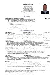 Sample Resume For Travel Manager With Agent Awesome To Do Ideas Collection On